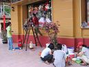Tp. Hồ Chí Minh: Nhận trang trí noel, giáng sinh - noel CL1164841