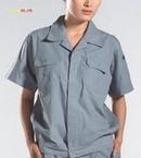 Tp. Hồ Chí Minh: Chuyên nhận may đồng phục công nhân, nhà máy xí nghiệp uy tín, giá rẻ. CL1187275