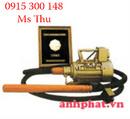 Tp. Hà Nội: Dây chày đầm dùi f 50 – 6m CL1164833