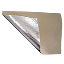 Tp. Hà Nội: Cao su lưu hóa, hạt xốp EPS, giấy bạc, băng keo CL1164833