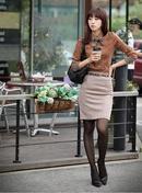 Tp. Hồ Chí Minh: Chuyên nhận may đo đồng phục công sở uy tín, chất lượng giá rẻ. CL1191412