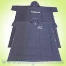 Tp. Hồ Chí Minh: Chuyên sản xuất và cung cấp áo mưa Rạng Đông, Huệ Linh uy tín, giá rẻ. CL1164652