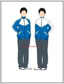 Tp. Hà Nội: chuyên nhận may áo gió, áo khoác các loại - thời trang nguyễn gia CL1164811