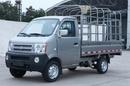 Tp. Hồ Chí Minh: Bán xe tải Dongben 650Kg, xe tải Dongben 870Kg giá tốt nhất trả thẳng trả góp CL1165153