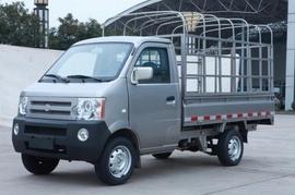 Bán xe tải Dongben 650Kg, xe tải Dongben 870Kg giá tốt nhất trả thẳng trả góp