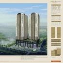 Tp. Hà Nội: Tiến độ xây dựng mới nhất dự án Xuân Mai Tower vinaconex Hà đông CL1164537