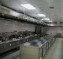 Tp. Hà Nội: lắp đặt trọn gói hệ thống bếp cho nhà hàng | bếp khu công nghiệp CL1164799