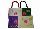 Tp. Hồ Chí Minh: túi vải môi trường CL1165021