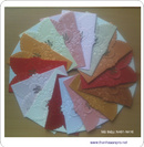 Tp. Hà Nội: in thiếp cưới, thiệp cưới, mẫu thiệp cưới, in ấn thiệp cưới, giá rẻ CL1164738