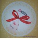 Tp. Hà Nội: In hàng tết, sổ công tác, túi đựng lịch tết, túi giấy triển lãm, túi quà tặng .. CL1164621