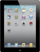 Tp. Hồ Chí Minh: Máy tính bảng Apple iPad 2 MC769LL/ A Tablet(16GB, WiFi, Black) CL1133418