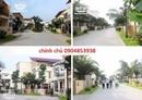 Tp. Hà Nội: Bán biệt thự vườn cọ (Palm Garden) Việt Hưng (220m, ĐN) CL1164574