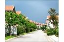 Tp. Hà Nội: Bán Biệt Thự BT4 Việt Hưng (234m2, giá rẻ) CL1164574
