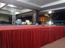 Tp. Hồ Chí Minh: Đông Dương-cho thuê sàn sân khấu trải thảm, 0822449119-C1115 CL1164545