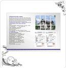 Tp. Hà Nội: Công ty in catalogue giá rẻ ở Hà nội CL1164738