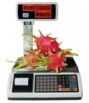 Tp. Hà Nội: cân tính tiền, cần điện tử , giải pháp cho cửa hàng, siêu thị ! CL1164780