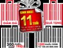 Tp. Hà Nội: POS giải pháp cho nhà hàng ,cafe, quán ăn nhanh, nhiều ưu đãi nhân dịp sinh nhật CL1164560