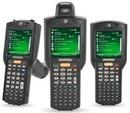 Tp. Hà Nội: Thiết bị kiểm kho Honeywell Dolphin O5100, cài sẵn hệ điều hành ! CL1164784