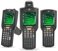 Thiết bị kiểm kho Honeywell Dolphin O5100, cài sẵn hệ điều hành !