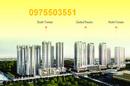Tp. Hồ Chí Minh: Bán căn hộ cao cấp Sunrise City CL1164708