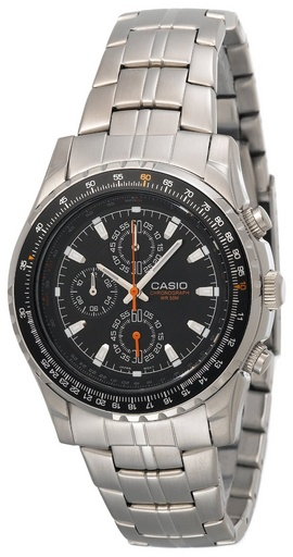 Đồng hồ Casio Men's 4500D-1AVCF, mua hàng Mỹ tại e24h
