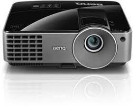Máy chiếu Projector, màn chiếu thiết bị trình chiếu giá rẻ