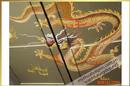 Tp. Hồ Chí Minh: tranh phong khach CL1164816