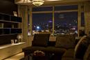 Tp. Hồ Chí Minh: Saigon pearl apartment for lease 3 bedroom CL1166560P3
