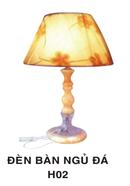 Cà Mau: đèn bàn ngủ led, đèn bàn ngủ đá, đèn bàn kĩ thuật, đèn thả phòng ngủ CL1164833