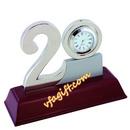 Tp. Hà Nội: Bộ số kỷ niệm, bộ số kim loại, bộ số pha lê kỷ niệm ngày thành lập CL1165021
