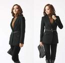 Tp. Hà Nội: Thời trang AZ:Tư vấn, Thiết kế, Gia công đồng phục CL1175315