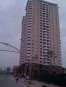 Tp. Hà Nội: Cho thuê chung cư HH2 Bắc Hà , giá 8 tr/ tháng đã có đồ. CL1166560P3