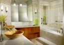 Tp. Hà Nội: Ốp lát phòng tắm, ốp lát nhà vệ sinh đẹp CL1164142