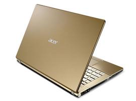 Acer Aspire V3-471Core I5-3210| Ram 2G| HDD500| Vga Rời 2G, giá rẻ!
