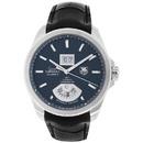 Tp. Hồ Chí Minh: Đồng hồ TAG Heuer Men's WAV5111. FC6225 Grand Carrera Grand Date GMT Watch CL1166985P1