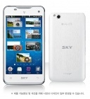 Tp. Hồ Chí Minh: Sky A800S LTE cấu hình siêu khủng_ CL1164865