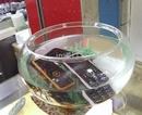 Tp. Hồ Chí Minh: Điện thoại chống nước ToughPhone LM129 CL1164878