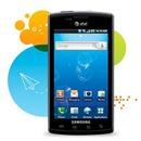 Tp. Hồ Chí Minh: Samsung Galaxy S (Captivate i897) 16GB Fullbox%%% CL1164878