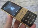 Tp. Hồ Chí Minh: điện thoại mobiado 712 hang Dubai giá hót CL1164878