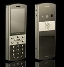 Tp. Hồ Chí Minh: điện thoại mobiado 712 hang classic giá hót CL1164878