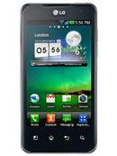 Tp. Hồ Chí Minh: điện thoại LG P990 Optimus Speed giá cực hót CL1164878