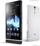 Tp. Hồ Chí Minh: điện thoại sony ericsson xperia s LT26I giá cực hót CL1164878