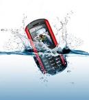 Tp. Hồ Chí Minh: điện thoại SAMSUNG B2100 xplorer giá cực hót CL1164878