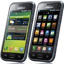 Tp. Hồ Chí Minh: điện thoại samsung I9000 galaxy SI 16GB giá cực hót CL1164856