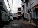Tp. Hồ Chí Minh: Bán gấp nhà Gần khu Đệ Nhất Khách Sạn TB, 4. 1x23, cấp 4. Giá 4. 4tỷ CL1165162