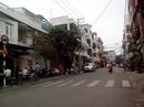 Tp. Hồ Chí Minh: Bán gấp nhà MT khu sân bay P2 TB, DT: 117m2, 2lầu. Giá 7. 5tỷ CL1165162
