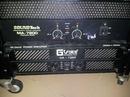 Tp. Hồ Chí Minh: Bán Main power công suất SoundTech/ Gvoice Professional Power Amplifier Ma-7200 CL1069304P5