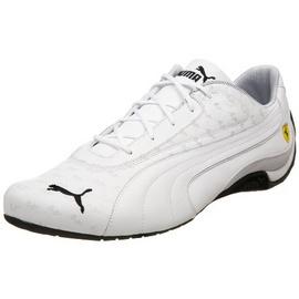 PUMA Men Pace Cat II Sneaker chính hiệu mua hàng mỹ tại e24h. vn