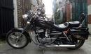 Tp. Hồ Chí Minh: Cần bán gấp 1 chiếc moto rebel USA màu đen loại 170cc bstp, xe đẹp ,máy zin, mới CL1170899
