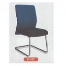 Tp. Hà Nội: Ghế phòng họp/ ghế khách E107 CL1166061
